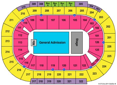 Mandalay Bay Interactive Seating Chart - Arenda-stroy on mandalay bay parking map, mandalay bay theatre, tyson event center seating map, at&t center seating map, salem civic center seating map, mandalay bay las vegas seating chart, liacouras center seating map, mandalay bay seating chart basketball, tucson convention center seating map, mandalay bay strip map, mandalay bay interactive seating chart, mandalay bay arena, bb&t center seating map, thomas and mack center seating map, joyce center seating map, mandalay bay showroom seating chart, santa ana star center seating map, mandalay bay map pdf, mandalay bay convention center map, mandalay bay tickets seating chart,