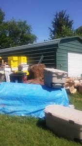 12  Diy Pole Barn Plans For Your Homestead  U2013 The Self