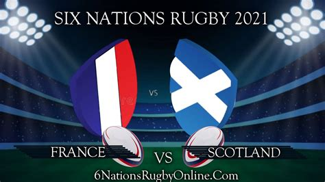 Six Nations Rugby 2021 Schedule | Date, Time, Venue and ...