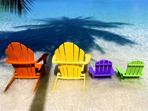 best weekend getaways cheap family weekend getaways travelchannel com travel channel