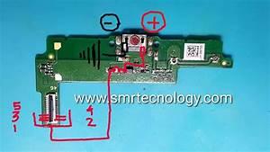 Iphone 6 Plus Problem Solution Jumper Ways Fix Repairing