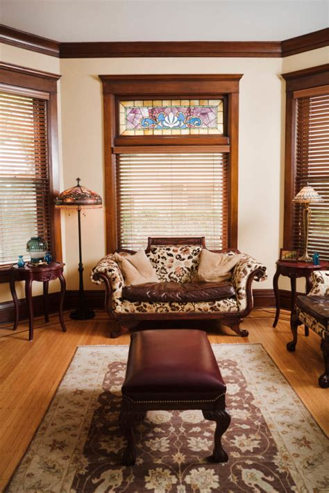 40 Rooms With Remarkable Stained Glass Windows. White Gloss Units Living Room. Living Room Tile Design Ideas. Best Track Lighting For Living Room. Living Room Seating. The Living Room Church Kennewick. Living Room Decor Ideas With Brown Furniture. Red Living Room Chair. Bronze Light Fixtures Living Room