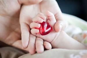 Heart Conditions - Heart Research Australia
