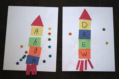rocket ship name craft r preschool activities 849   fa4a4c0da01b8c335000297b0384e3d8