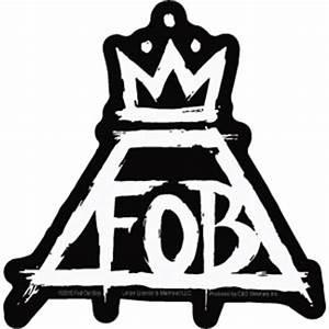 Rock Merch Universe | Fall Out Boy Store | Hoodie, Zip ...