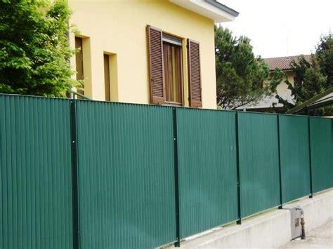 MetalSystem recinzioni metalliche cancelli e cancellate