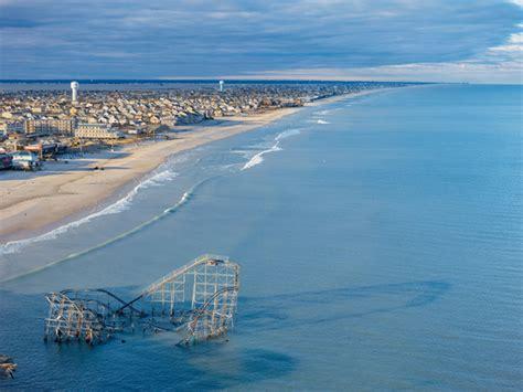 ny sea grant nysg coastal processes hazards pr