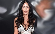 Nicole Young wife of Dr. Dre: Bio, Childhood, Parents ...