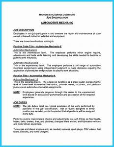 Housekeeper Resume Objective For Some People Particularly Starters To Write An Auto