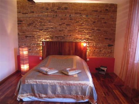 chambre d hotes toulouse centre chambres d 39 hôtes maison anjali toulouse tourisme à