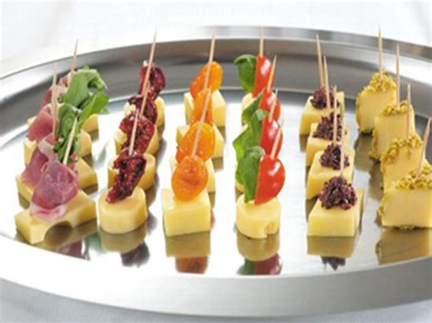 m canape tasty food is what we do cocktail ideas hamilton