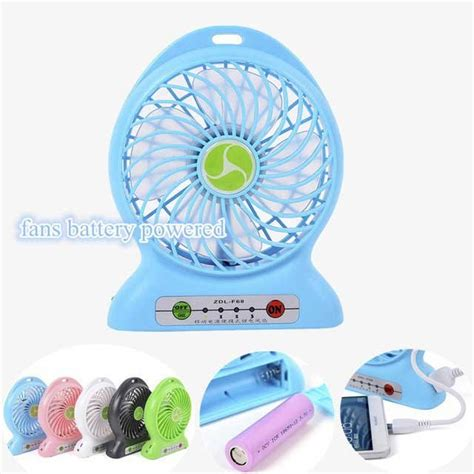 Kipas Angin Mini By Vhivhishop jual power bank kipas kipas angin mini portable mini fan