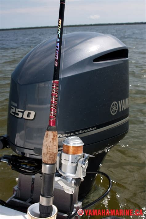 Yamaha F250 Outboard Motor For Sale by 250 Hp Yamaha 4 Stroke Outboard Motor 250 Hp Outboard