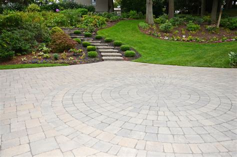 paver patios rochester ny welch enterprise