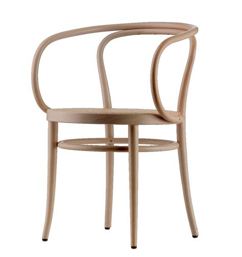thonet design thonet 209 chairs woont your home