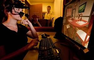 Study: Perceptions of politicos affect attention, gaze ...