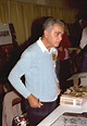 File:Jack Kirby (1982).jpg - Wikimedia Commons