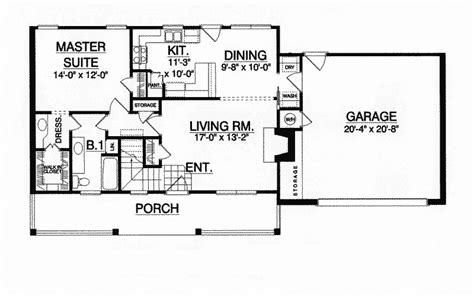 babylon cape  home plan   house plans