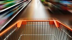 The latest social media craze for marketers: Going offline - Marketing Land  Shopping