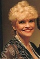 Maureen Arthur   Sanford and Son Wiki   Fandom