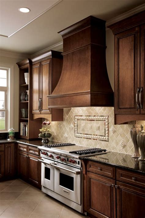 kitchen cabinet pictures images the world s catalog of ideas 5655