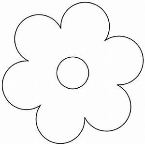 Blumen Zum Ausdrucken : blumen vorlagen 207 malvorlage blumen ausmalbilder kostenlos blumen vorlagen zum ausdrucken ~ Watch28wear.com Haus und Dekorationen