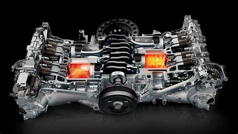 subaru boxer engine turbo subaru drive performance blueprints subaru wrx direct
