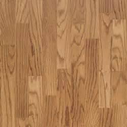 laminate flooring home depot laminate flooring pergo