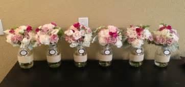 wholesale carnations spray roses ms tapioca