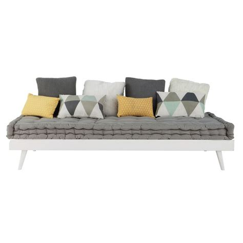 banquette lit 90x190 royal sofa