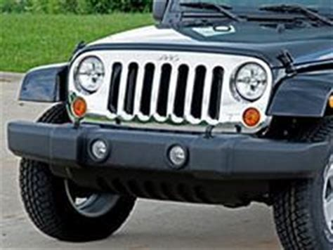 texas jeep grill jeep wrangler grille inserts jeep world