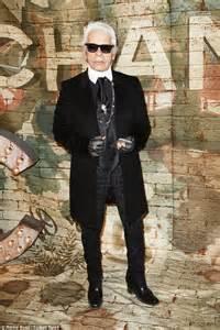 designer handtaschen louis vuitton karl lagerfeld designs luxury luis vuitton leather boxing range daily mail