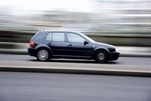 Acheter Une Voiture à Un Particulier : acheter une voiture neuve ou d 39 occasion ~ Gottalentnigeria.com Avis de Voitures