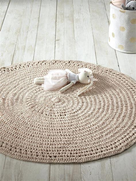 teppich rund  cm durchmesser teppich rund