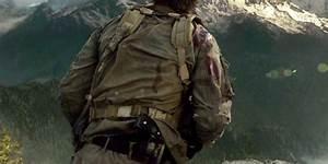 Lone Survivor Chinook Related Keywords - Lone Survivor ...