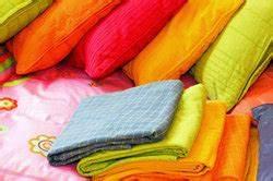 ägyptische Baumwolle Bettwäsche : gyptische baumwolle bettw sche daraus pflegen sie so ~ Orissabook.com Haus und Dekorationen