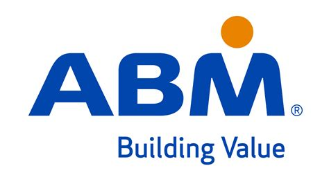 ABM Industries Incorporated « Logos & Brands Directory