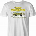 Funny T-Shirts By Jared Zimmerman   Car Fix   Finding Fast ...