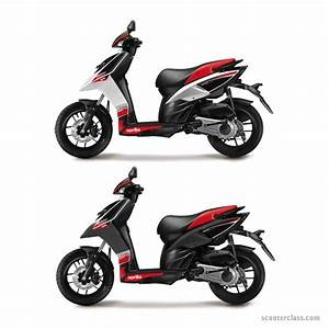 Which Is The Best Beginner Bike In The 150cc Category In India