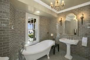 bathroom design center 37 custom master bathroom designs by top designers worldwide