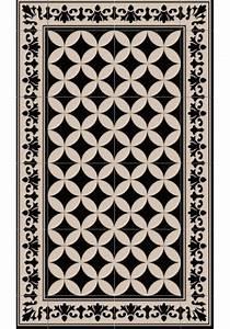 Tapis Vinyl Carreaux De Ciment : tapis vinyl carreau de ciment sofi outdoor tapis ~ Melissatoandfro.com Idées de Décoration