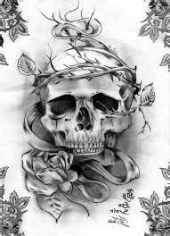 harley davidson angel wings tattoos - Google Search | Tattoos, Skull tattoos, Tattoo designs