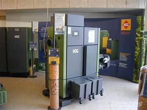 Hdg Kessel Gebraucht : hdg compact 80 overgemt biomasse kessel und fen gebraucht kaufen und verkaufen bei ~ Frokenaadalensverden.com Haus und Dekorationen