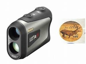 Laser entfernungsmesser. bosch laser entfernungsmesser zamo kaufen