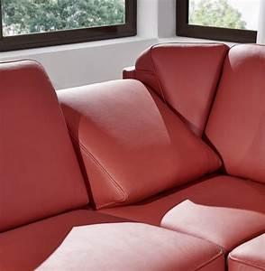 Canapé D Angle En U : tr s grand canap d angle marwin c 7 places panoramique en u ~ Teatrodelosmanantiales.com Idées de Décoration