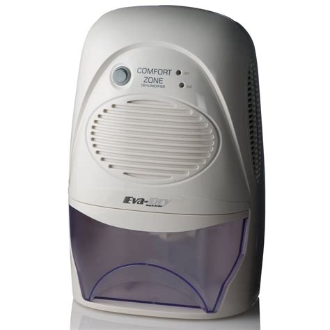 Top 5 Best Room Dehumidifier And Reviews 2017