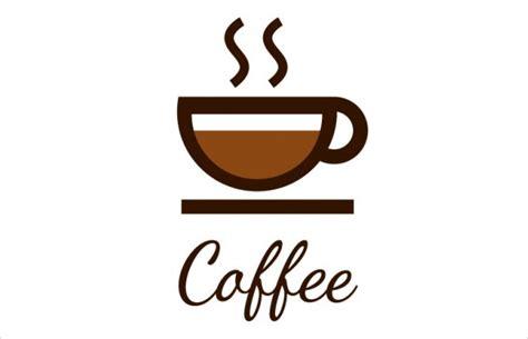 Coffee shop logo design template retro style. 20+ Coffee Logo Designs, Ideas, Examples | Design Trends - Premium PSD, Vector Downloads