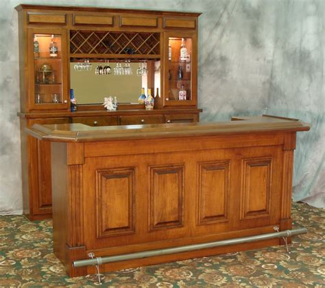 pictures of home bars home bars custom home bars