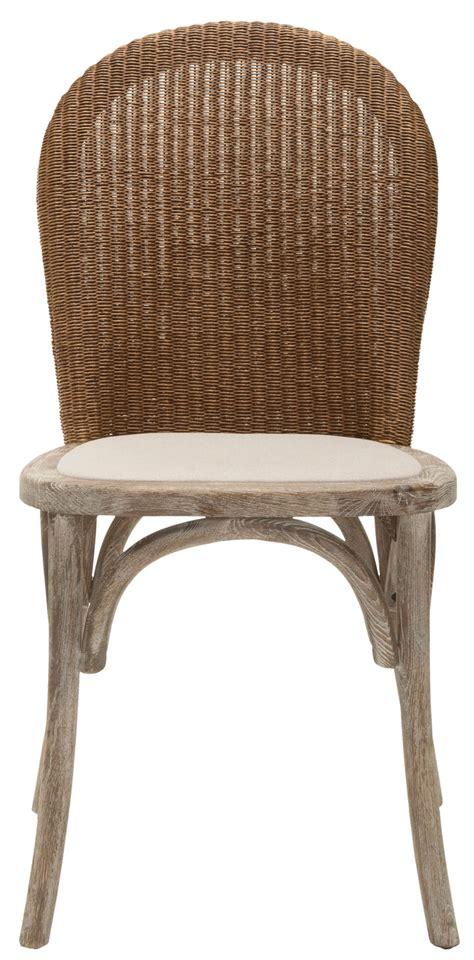 safavieh furniture mcr4599a set2 dining chairs furniture by safavieh