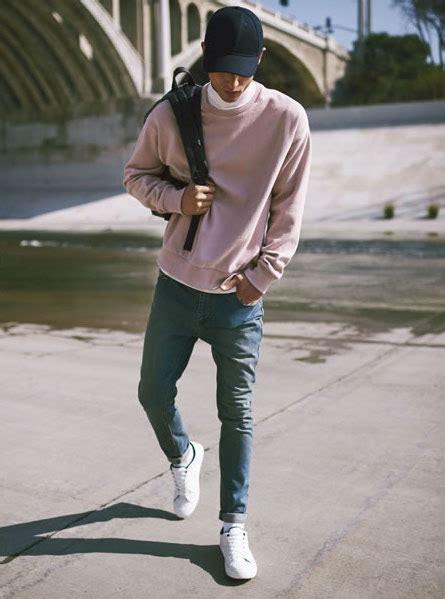 abbinamento colori  vestiti da uomo  trucchi